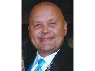 Glen G. Rohm