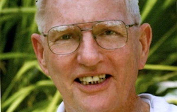 Robert A. Bauer