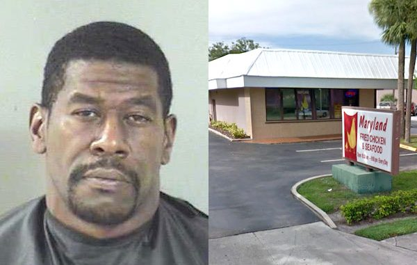 A Vero Beach man faces multiple charges.