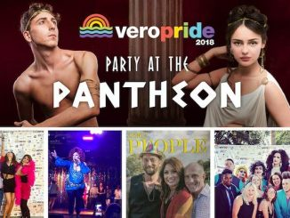 Vero Pride 2018 is scheduled for Saturday, June 16th & Sunday, June 17th.
