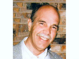 Joseph C. Hamilton of Vero Beach - Obituary.