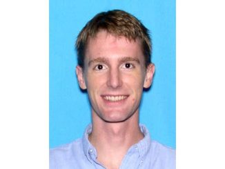 Vero Beach man missing, IRC Sheriff's Office asking for public assistance.