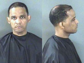 Vero Beach spine surgeon Johnny Benjamin sentenced to life in prison.