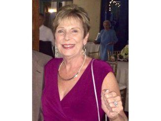 Barbara Murray of Vero Beach - Obituary.