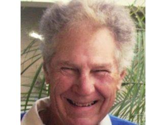 John Lee Gundry, 92, of Vero Beach, Florida - Obituary
