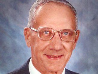 Max Emil Bleck of Vero Beach, Florida - Obituary