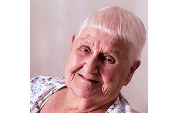 Lillie May Barton, 92, Sebastian, Florida Obituary