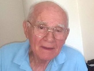 Paul A. Cristiano of Vero Beach - Obituary