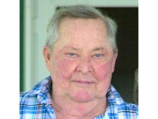 Reinhart Thomas Anderson, 77, Vero Beach Obituary