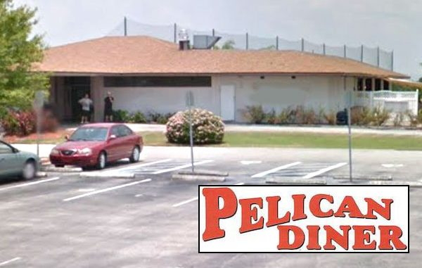 Pelican Diner & 4 Wings Sports Lounge to conduct Soft Opening at Sebastian Golf Course.
