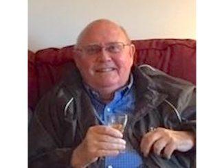 Robert N. Bairstow of Sebastian, Florida Obituary