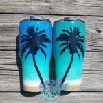 Art Minded Custom Cup Creations