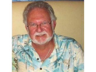 Obituary: Donald W. Alexander, 70, of Sebastian, FL