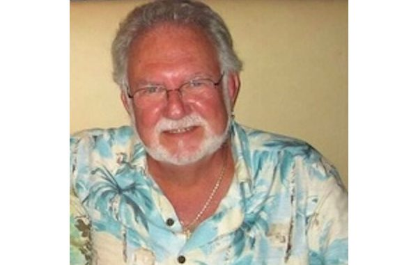 Obituary: Donald W. Alexander, 70, of Sebastian, FL