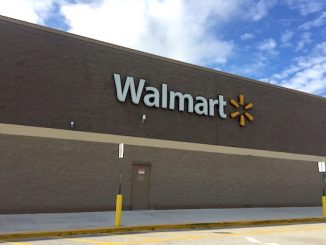 Black Friday Deals 2018 at Walmart, Best Buy, Target, and other stores in Sebastian and Vero Beach, Florida.