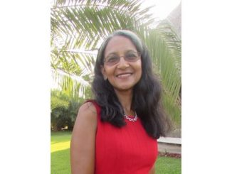 Erica Ann Vendryes of Vero Beach, Florida - Obituary