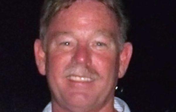 Sebastian, FL Obituary: James Wallace Cooler