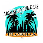 Advanced Builders of Florida Inc.