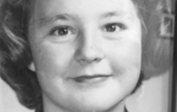 Beatrice S. Magness of Fellsmere, FL Obituary