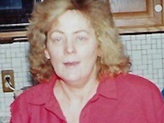 Carole Jasinoski of Sebastian, Florida.