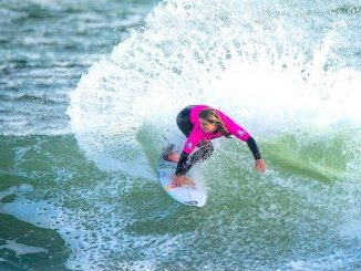 Events going on this weekend include pro surfing and the frog leg festival in Sebastian, Florida.