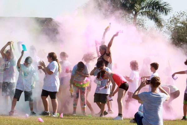 3rd-annual-srms-choir-color-run-walk-5k