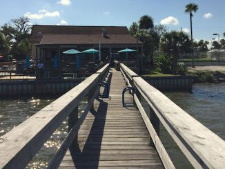 Crab Stop received the best health inspection so far in 2019 in Sebastian, Florida.