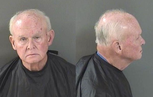 Ken Wessel, the president of John's Island Foundation and a former board member of the Boys & Girls Clubs of Indian River County was arrested on prostitution charges.