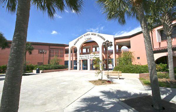 Sebastian River High School