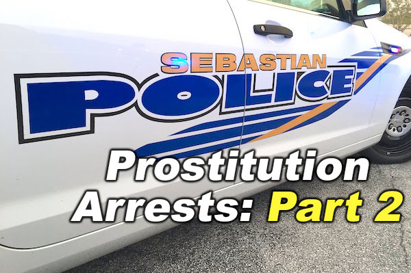 sebastian-vero-beach-prostitution-arrests-2