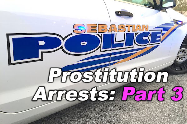 sebastian-vero-beach-prostitution-arrests-3