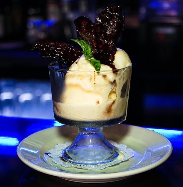 Adult Ice Cream