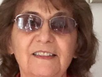 Alice Florio Magner, 84, Obituary.