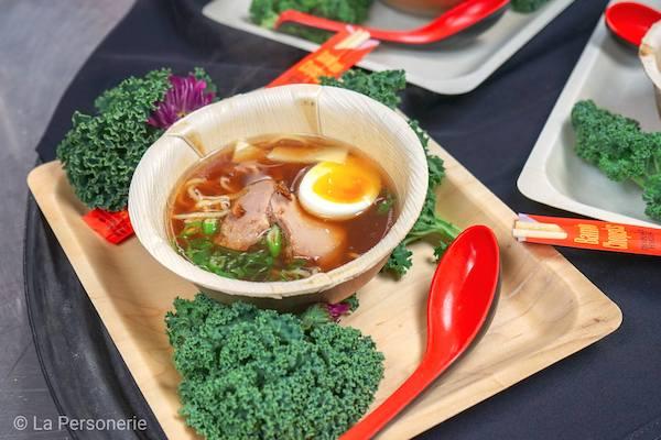 authentic-japanese-ramen-sesame-soy-marinated-pork-tenderloin