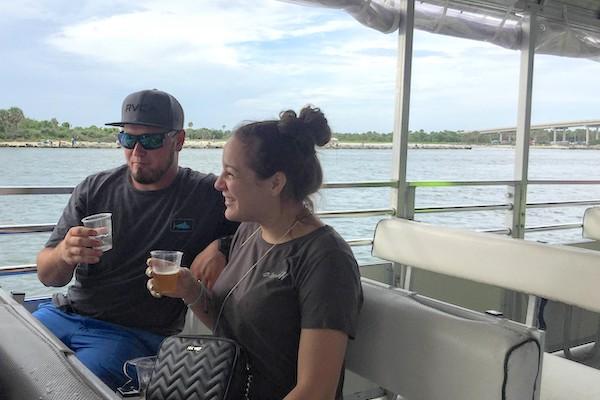 brews-cruise-sebastian