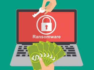 A man lost $2,000 in a recent computer locked Ransomware virus in Vero Beach, Florida.