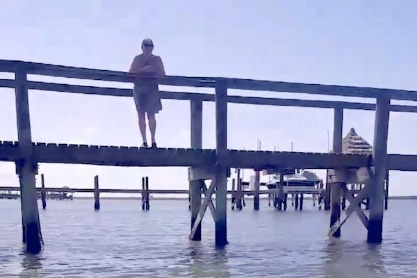 fish-joyces-dock