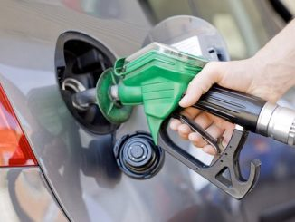 Gas prices in Florida jump 25 cents in recent days.