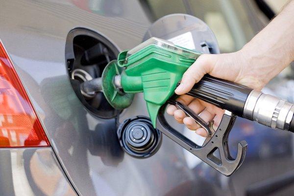 florida-gas-prices