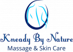 Kneady By Nature Massage & Skin Care