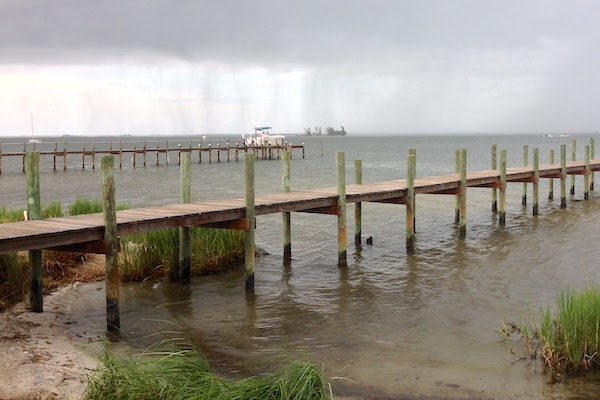 sebastian-fl-cooler-rain