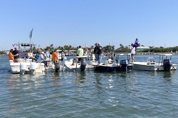 sebastian-fl-weather-boaters