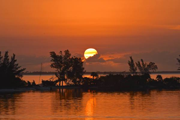 sebastian-sunrise