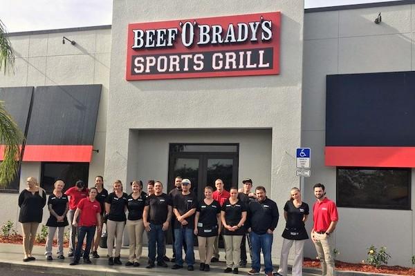 beef-o-bradys-renovations