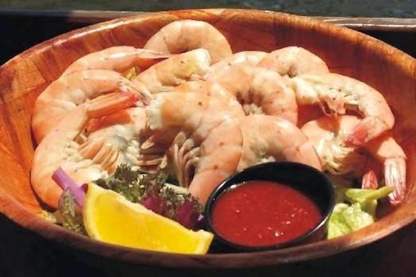 old-fish-house-shrimp