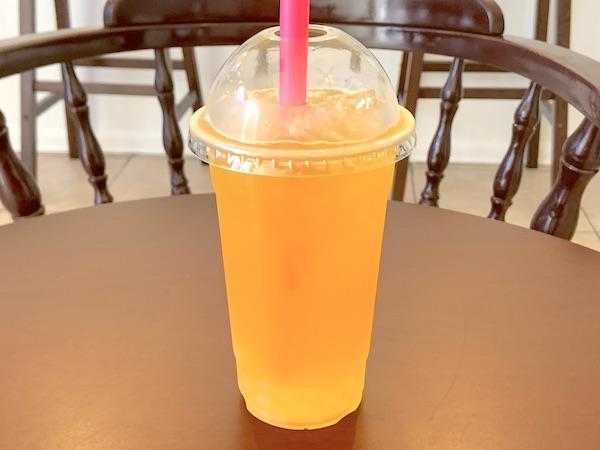 passion-fruit-tea