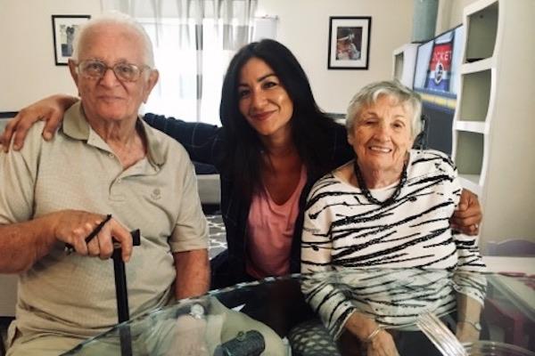 sebastian-couple-70th-anniversary