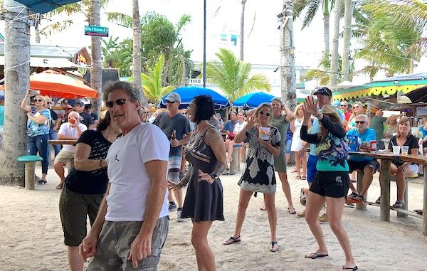 Weekend events and things to do in Sebastian, Florida.