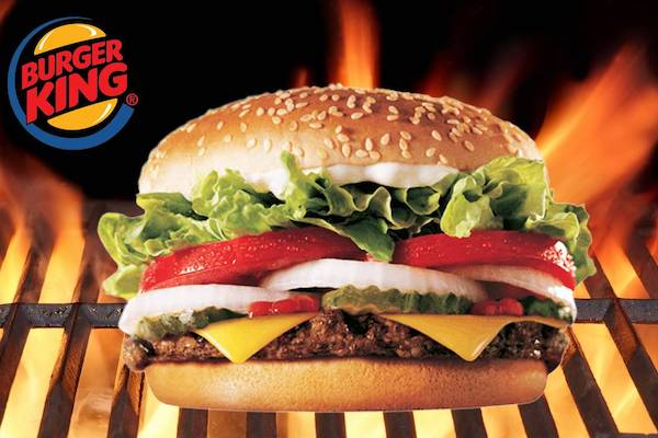 burger-king-roseland