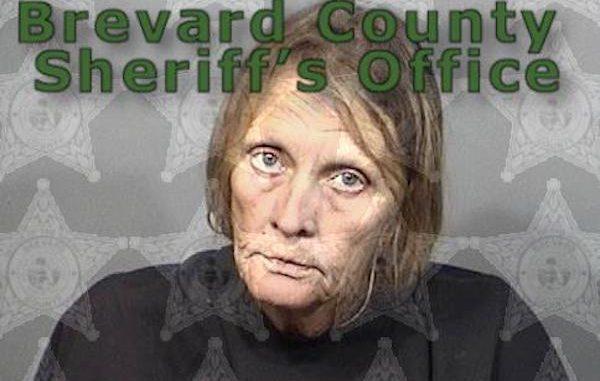 Marie Agnes Gabbard, 59, of Micco, Florida.